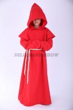 01140 Монах