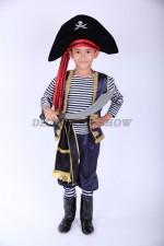 00419 Пират