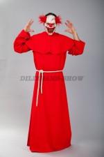 03064 Страшный клоун