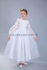 5029. Бальное платье Джульета