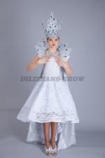 01269 Снежная королева
