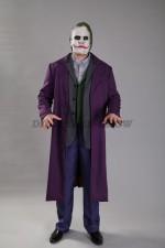 03076 Джокер
