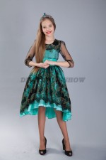 """00890 Платье """"Валенсия 3"""""""