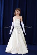 00918 Бальное платье