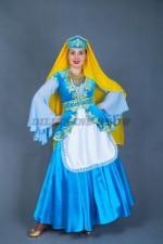 02240 Татарские девушки