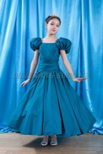 0387. Бальное платье