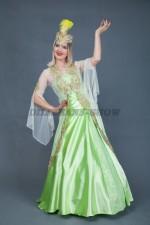 5468. Принцеса Будур
