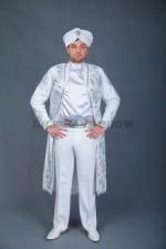 5488. Султан Джамаль