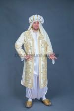01605 Шейх Маджид 02