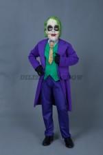 01138 Джокер