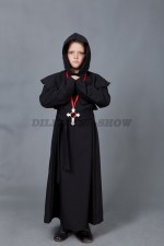 01129 Монах