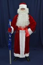 2693 Дед Мороз