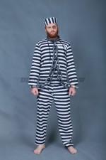 03047 Заключённый