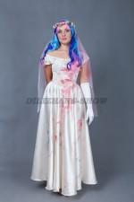 03036 Труп невесты