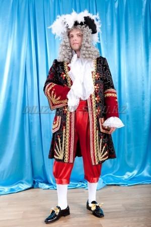 Исторические, театральные костюмы
