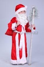1111. Дед Мороз
