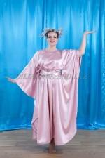 02699 Греческий костюм