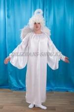 1440. Ангел