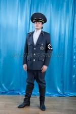 1444. Гитлер