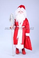 01230 Дед Мороз. Для самых маленьких