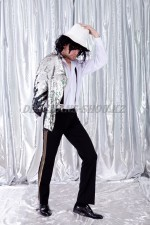 1362. Майкл Джексон