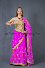 02346 Индийский женский костюм