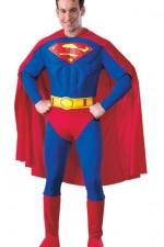1918. Супермен