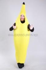 01959 Банан