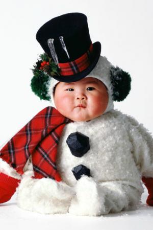 Продажа карнавальных костюмов для малышей