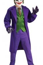 1922. Джокер