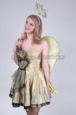 1016r Ангел №2 (2)