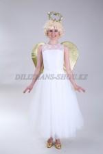 1323. Ангел