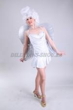 1320. Ангелочек