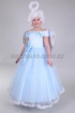 998r детский ангелочек (10)