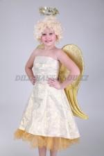 995r -детский ангелочек (11)