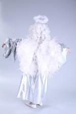 00090 Белые крылья