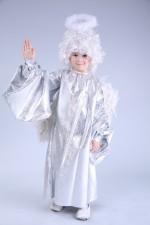999r детский ангелочек (15)