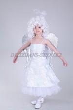 990r -детский ангелочек (19)