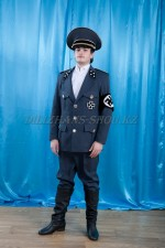 m-8520-Гитлер