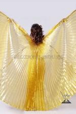 03675 Восточные крылья