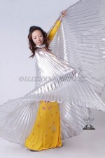 03674 Восточные крылья