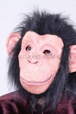03624 Маска обезьяны