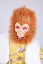 03623 Маска обезьяны