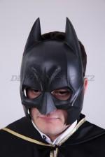 03615 Маска Бэтмена