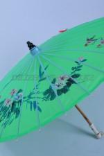 1839. Японский зонт