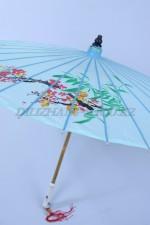 03707 Японский зонт
