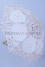 03681 Кружевной зонт