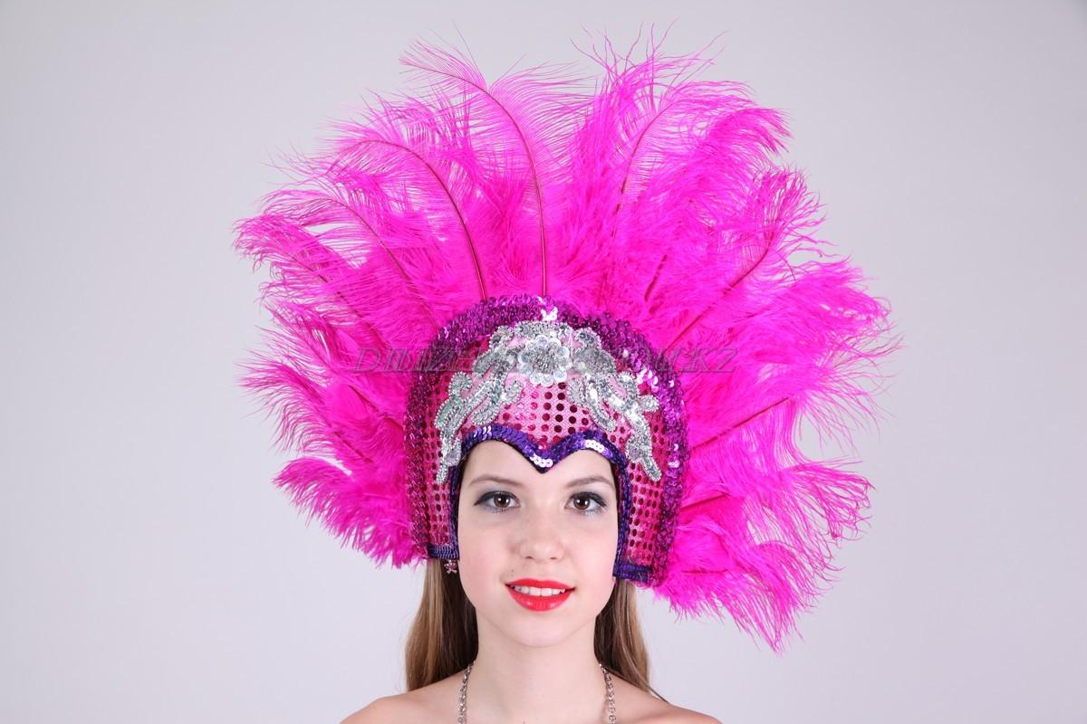 Бразильские карнавальные костюмы своими руками фото 819
