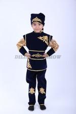33339. Аян. Казахский танцевальный.