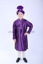 Индийский костюм «Пранай»